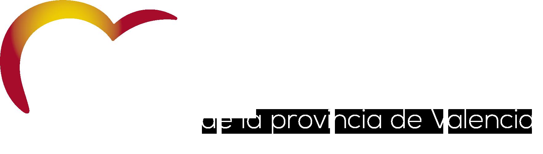 Populares provincia de Valencia